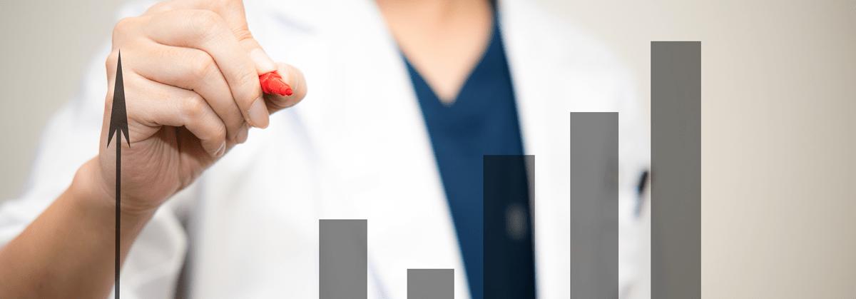 医業経営情報 最新情報